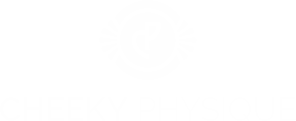 Cheeky Physique brand image