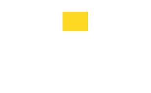 Jesse Jimz brand image